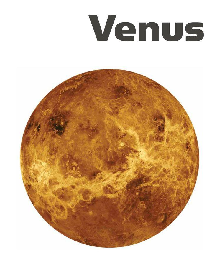 venus on asteroid belt - photo #11