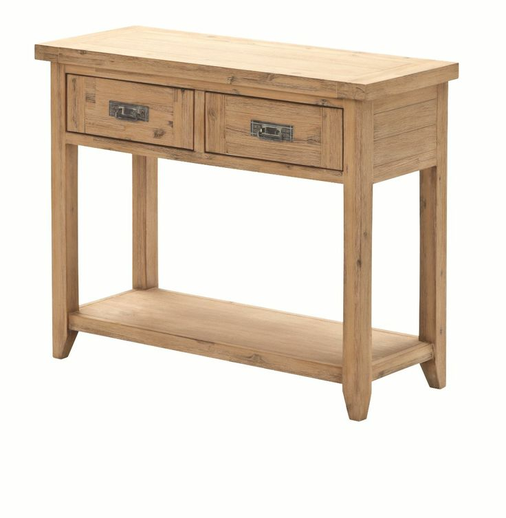 Princeton Console Table from Harvey Norman NewZealand
