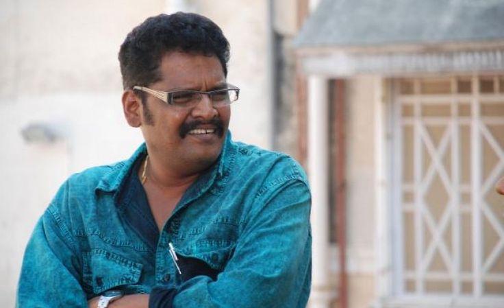 K S Ravikumar on board for Remo