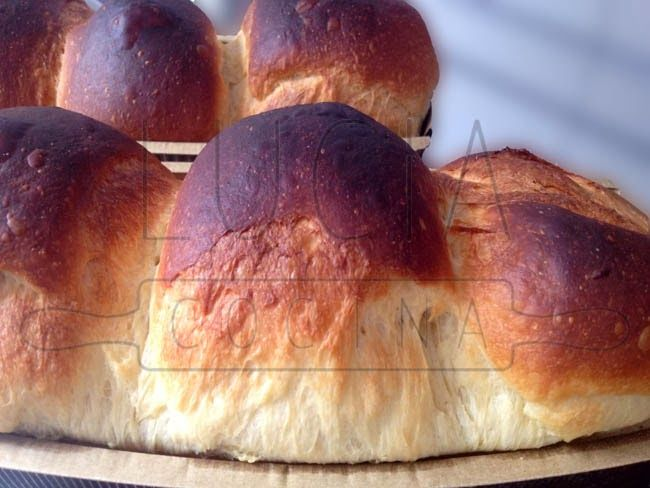 LUCIAcocina, pan de yogur, panes de masa madre, panes caseros  http://luciacocinabogota.blogspot.com/