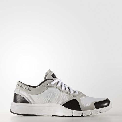 adidas - Zapatilla adipure. Stella MccartneyYogaThe ...