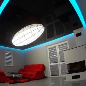 Kup teraz na allegro.pl za 4500,00 zł - Żyrandol LED ZEPPELIN LAMPA STEAMPUNK STEROWIEC (6005197117). Allegro.pl - Radość zakupów i bezpieczeństwo dzięki Programowi Ochrony Kupujących!