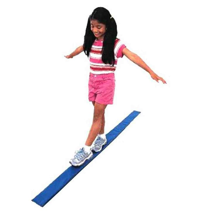17 Best Ideas About Gymnastics For Kids On Pinterest Kids Gymnastics Balance Beam And