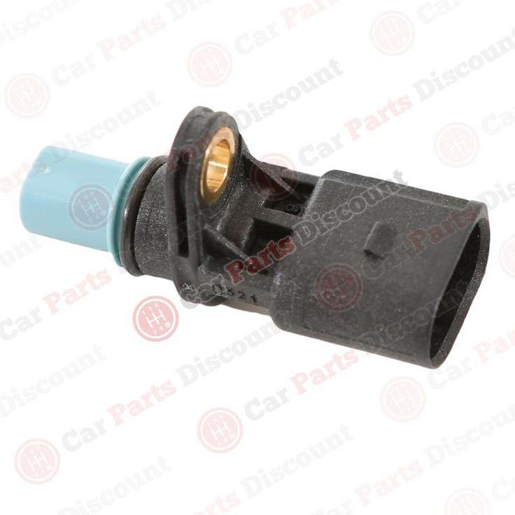 Delphi Engine Camshaft Position Sensor Cam Shaft, Ss10762 #car #truck #parts #engines #components #camshafts, #lifters #ss10762