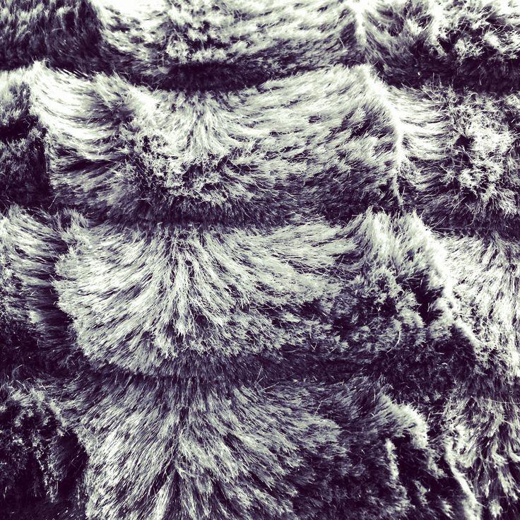 iphone photo of little bit of blanket