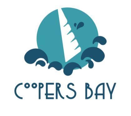 Coopers Bay - Luxury Residential Coastal Housing Estate