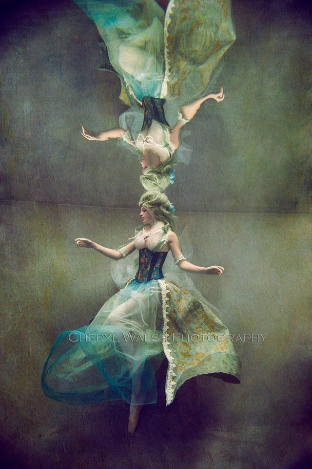 Cheryl Walsh Photography