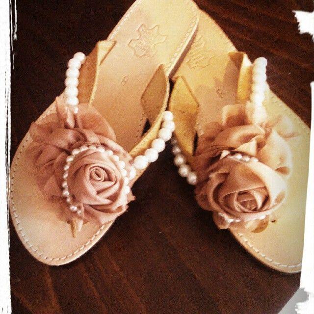 perl&flower