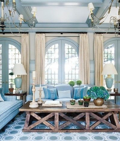 7 Best Modern Nautical Theme Home Images On Pinterest