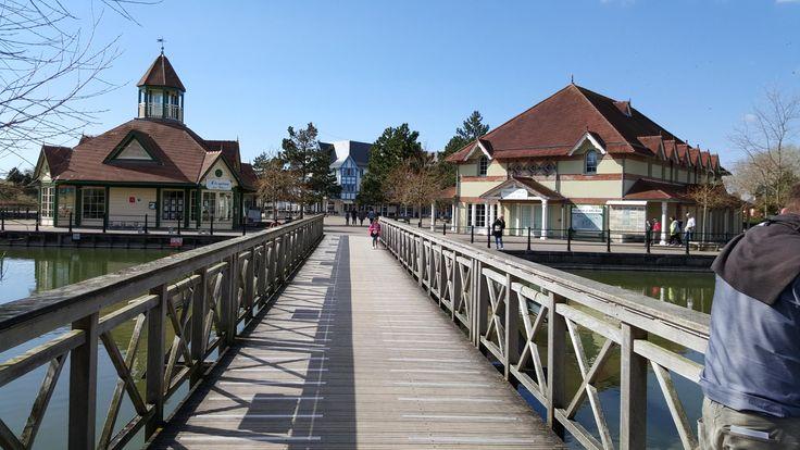 Fort-Mahon-Plage Toerisme: TripAdvisor heeft 5.014 onpartijdige beoordelingen en artikelen over toerisme en reizen in Fort-Mahon-Plage, Somme.