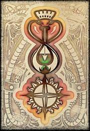 Alchemie (Oblivion) – Das The Elder Scrolls Wiki - Oblivion, Skyrim, Elder, Scrolls