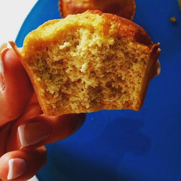 #protein #preparation #lowcarb #muffins #muffin #sweetkitchen #teamalina #sizezero #snack #snacktime #fitfam #gains #savegains #cleaneating #protein #диета#диетические#маффины#перекус#яхудею # by fitnessway21
