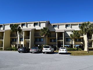Santa+Rosa+Dunes+#312+-+Sound+Front+-+3+Bedroom+Townhome+++Vacation Rental in Florida Panhandle from @homeaway! #vacation #rental #travel #homeaway