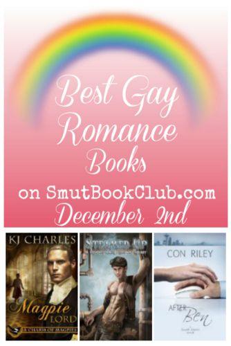 A Gay December Romance 59