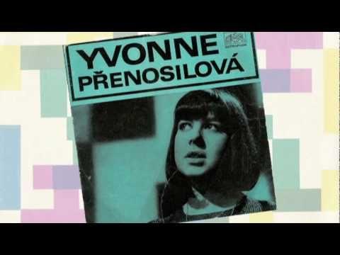 Yvonne Přenosilová & Petr Spálený - Zlý znamení (1967)