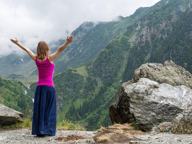 7-tage-schamanischer-detox-meditations-yoga-urlaub-schottland