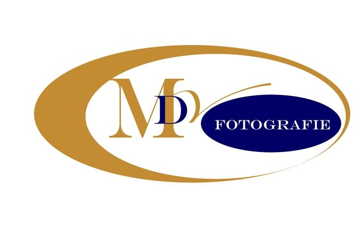 www.moniquedevries.com  Monique de Vries Fotografie