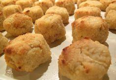 Biscotti Berrino