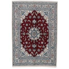 Tappeti persiani classici ed orientali fatti a mano, originari delle zone dell' Iran sud-orientale.