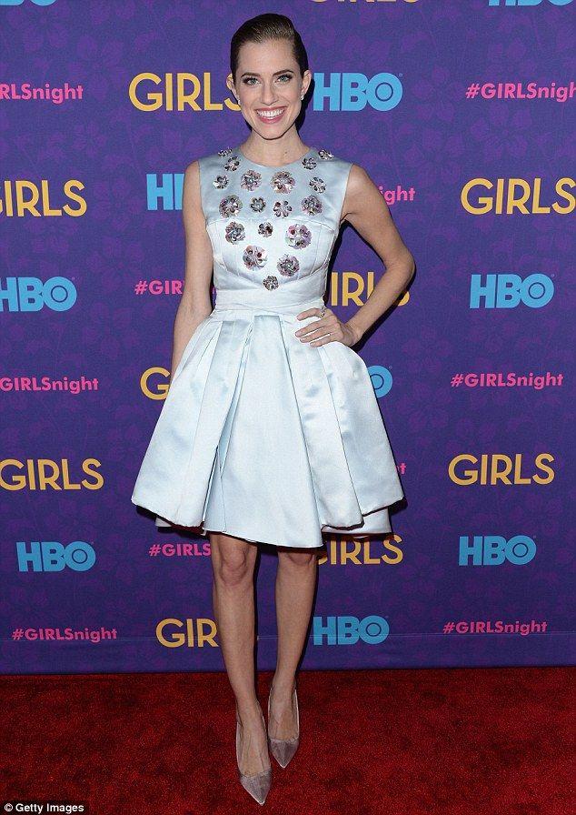 89 best vestidos images on Pinterest | Party dresses, Accessories ...