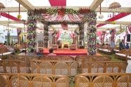 Neejanand Resort for Wedding & Events
