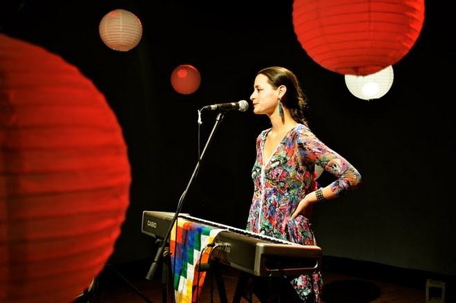 Pascuala y su piano: Music, Su Piano, Pascualas