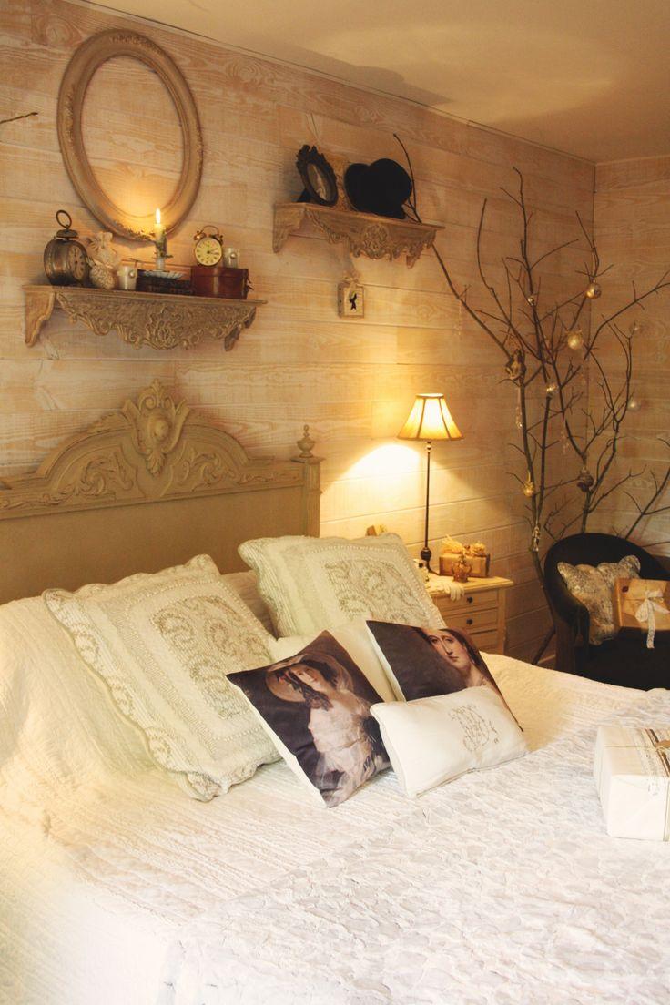 Best 25+ Chambre d hotes champagne ideas on Pinterest | Cadres de ...