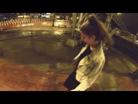 Rock n' Love · LosPetitFellas · Video Oficial - YouTube