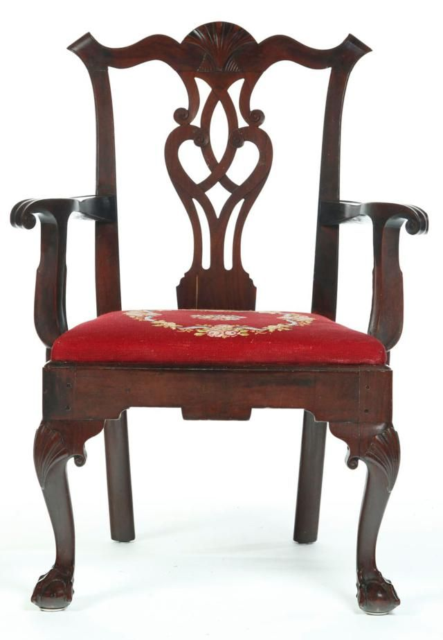 Beginner's Guide to Chippendale Style Furniture - 332 Best Chippendale Furniture Images On Pinterest Antique