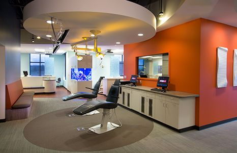 1000 Images About Future Office On Pinterest Dental