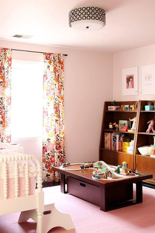 245 best Kid Room Decor & Ideas images on Pinterest | Bedrooms ...