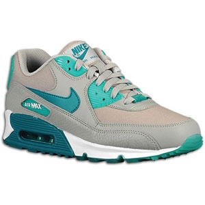 Nike Air Max 90. Men Running ShoesMens ...