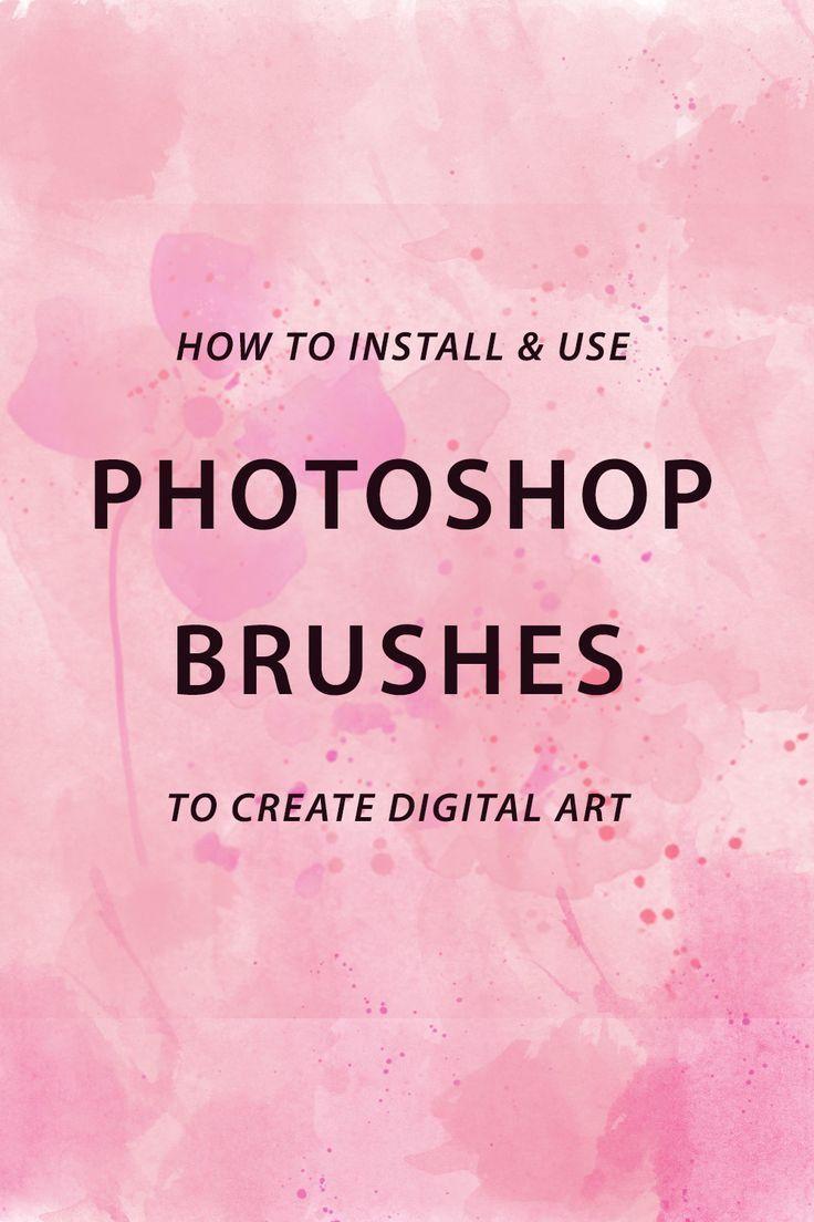 create high resolution pdf illustrator