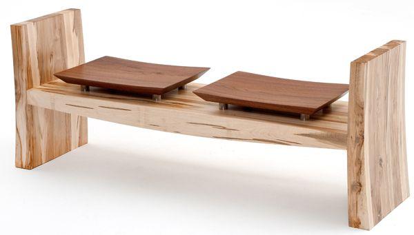 les 116 meilleures images du tableau projets essayer sur pinterest travail du bois bonhomme. Black Bedroom Furniture Sets. Home Design Ideas