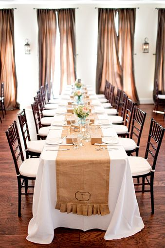 140 Best Table Runners Images On Pinterest Table Runners