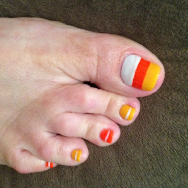 91 best My Marvy Mani's images on Pinterest | Fall ...