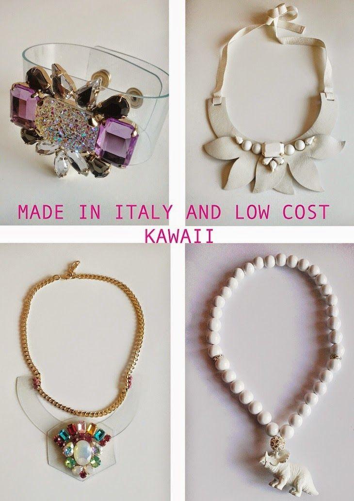 #guestblogger #fashionblogger #fashionblog #kawaiiblog #kawaii #sunnies #backpack #cool #jewelry #funny #fashion #amazing #necklace #accessories #clothes, #jewelry #brand, fusa #bijoux, #suce #dubai, #wow effect #magazine @Fusa Bijoux