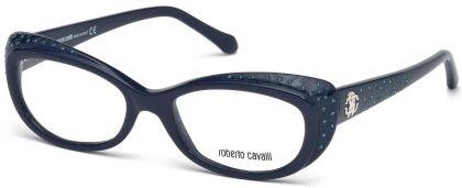Roberto Cavalli RC0780 Eyeglasses