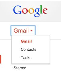 How to import contacts in #GMail from a #CSV file