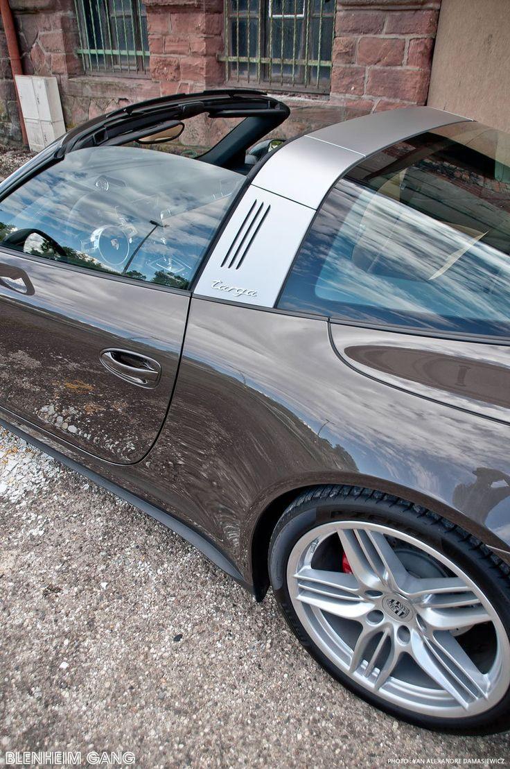 Porsche-911-991-targa-4S-07 ...repinned für Gewinner!  - jetzt gratis Erfolgsratgeber sichern www.ratsucher.de