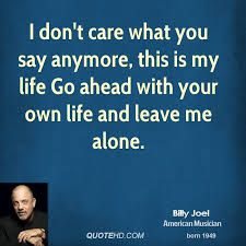 Image result for my life billy joel