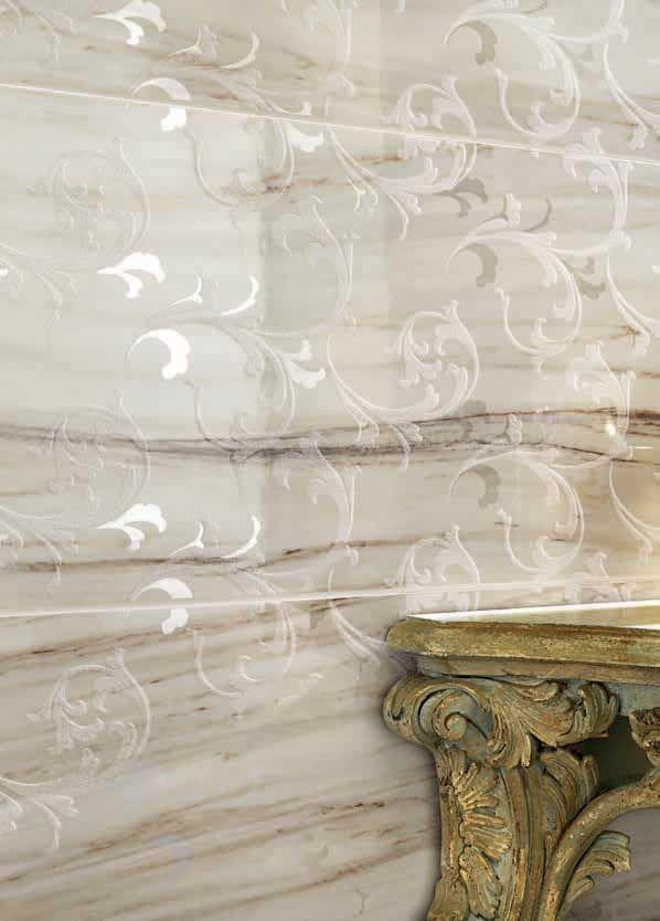 33 besten Marmi Italian Marble Look Floor and Wall Tile ...