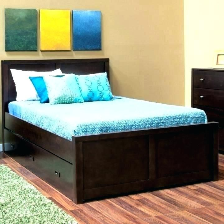 Magnificent Discount Bed Frames Graphics Ideas Discount Bed Frames And Where To Buy Platform Bed With Drawers