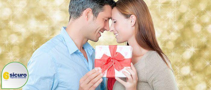 Bonus mobili 2016 per le giovani coppie: come richiederlo