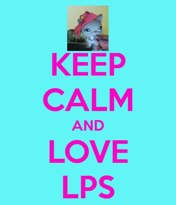 видео сериалы про любовь lps