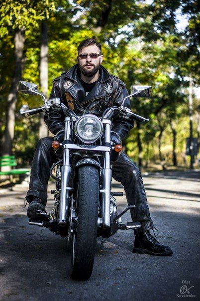 man,biker,motorcycle, motorcyclist, photo shoot,kosuha,Steel, style