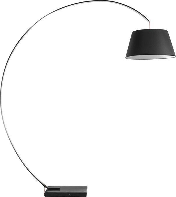 Lamp Itala is een plaatje om te zien. Het strakke design geeft een extra dimensie aan uw woon- of slaapkamer. Ook aan de details zijn gedacht: deze lamp is uitgerust met een zwarte kabel. Het andere model is uitgerust met een oranje kabel. De lamp met 1 lichtpunt is daarnaast ideaal voor bij het lezen van een spannend boek. De subtiele verlichting laat je leefthoek sfeervol oplichten.