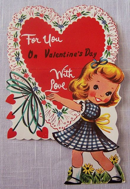 Best 25 Valentine Day Cards ideas – Card for Valentines Day
