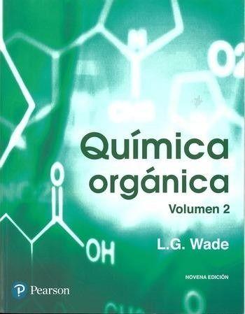 15 best CUT - Química images on Pinterest Books, Book and Science - copy ubicacion de los elementos en la tabla periodica pdf