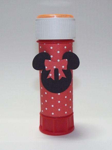 Bolha+de+Sabão+-+Minnie++++Bolha+de+sabão+decorada+com+papel+SCRAO,+e+tema+da+minnie+vermelha,+o+nome+da+criança+pode+ser+colocado+na+cabecinha+da+minnie,+é+só+pedir+que+eu+coloco.++Fique+a+vontade+para+fazer+perguntas. R$ 3,66                                                                                                                                                     Mais
